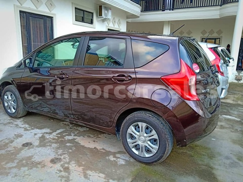 Big with watermark nissan note dili dili 2279