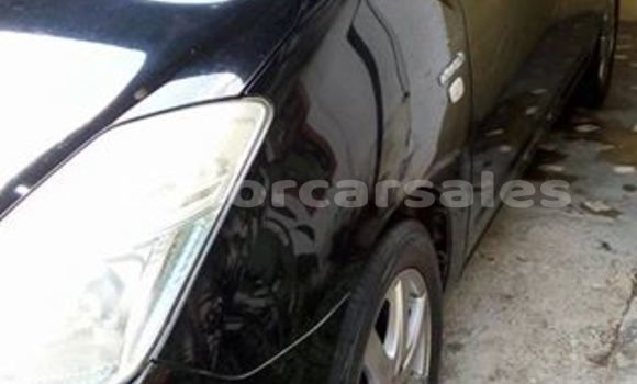 Buy Used Toyota Prius Other Car in Dili in Dili