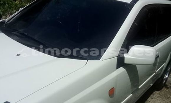 Buy Used Nissan Xtrail Other Car in Metinaro in Dili