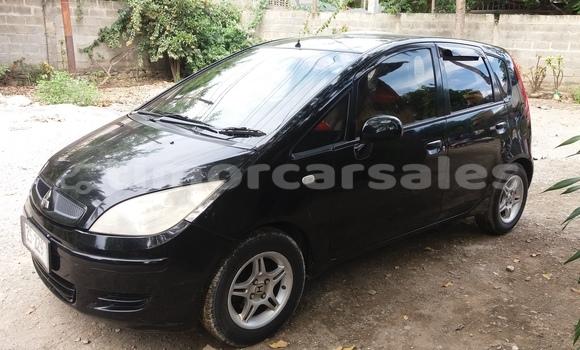 Buy Used Mitsubishi Colt Other Car in Lolotoi in Bobonaro