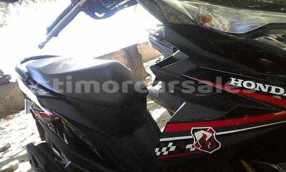 Buy Used Honda Cr–z Other Car in Dili in Dili