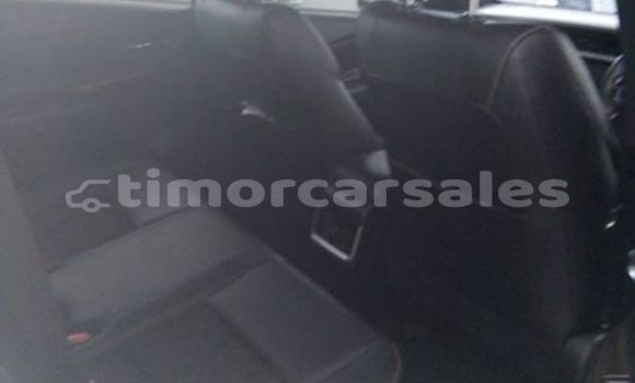 Buy Used Lexus RX Other Car in Dili in Dili