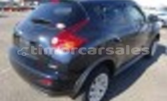 Buy Used Nissan Juke Other Car in Bazartete in Liquica