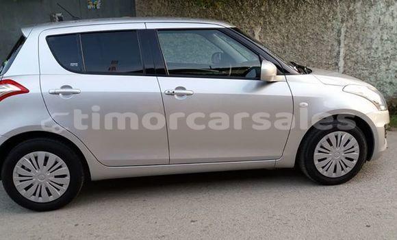 Buy Used Suzuki Swift Other Car in Viqueque in Viqueque
