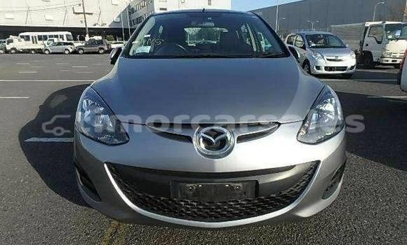 Buy Used Mazda Demio Other Car in Maliana in Bobonaro