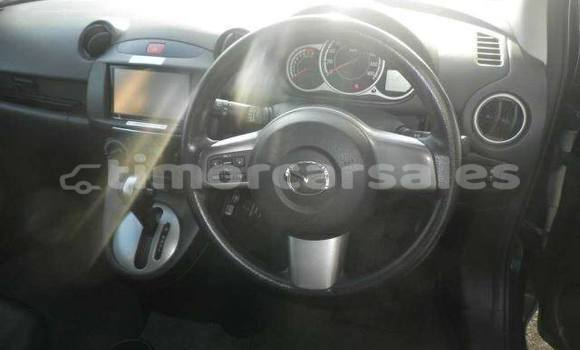 Buy Used Mazda Demio Other Car in Ermera in Ermera