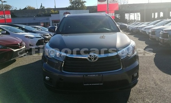 Buy Used Toyota Fortuner Other Car in Aileu in Aileu