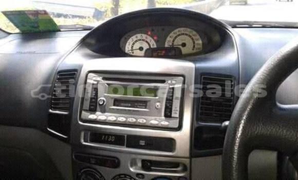 Buy Used Toyota Vios Other Car in Lolotoi in Bobonaro