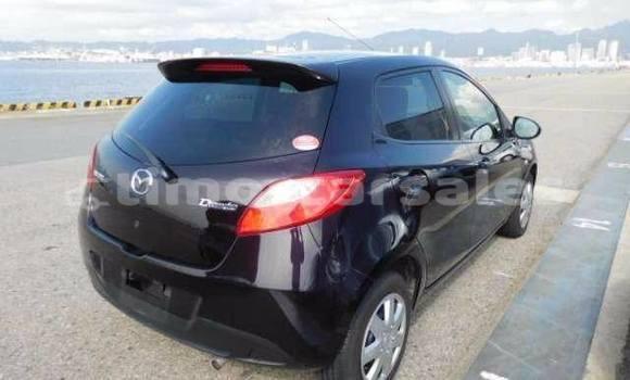 Buy Used Mazda Demio Other Car in Ermera in Ermera