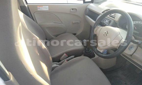 Buy Used Suzuki Alto Other Car in Aileu in Aileu