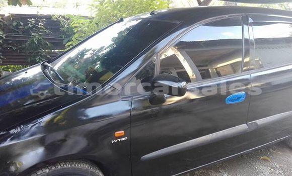 Buy Used Honda Stream Other Car in Dili in Dili