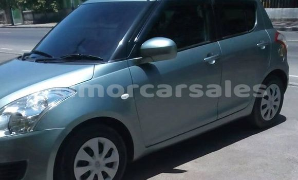 Buy Used Suzuki Swift Other Car in Dili in Dili