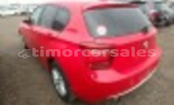 Buy Used BMW 3Series Other Car in Dili in Dili