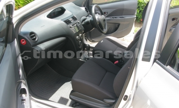 Buy Used Toyota Vios Other Car in Ermera in Ermera
