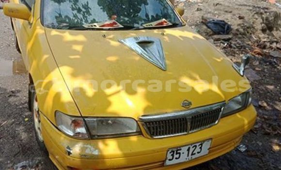 Buy Imported Nissan Sunny Other Car in Dili in Dili