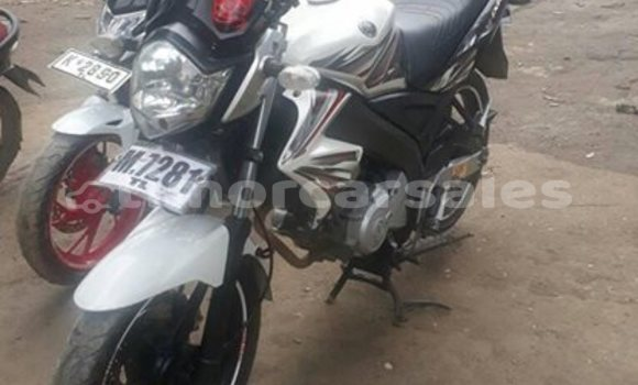 Buy Imported Yamaha Vixion Other Bike in Dili in Dili