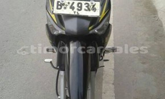 Buy Used Honda Supra Other Bike in Dili in Dili
