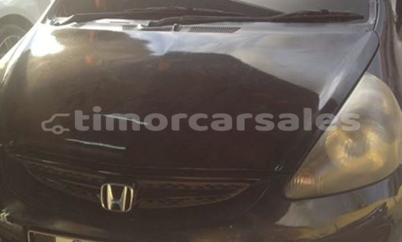 Buy Used Honda Fit Other Car in Baucau in Baucau