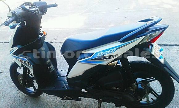 Buy Used Honda Beat Other Bike in Beco in Cova Lima