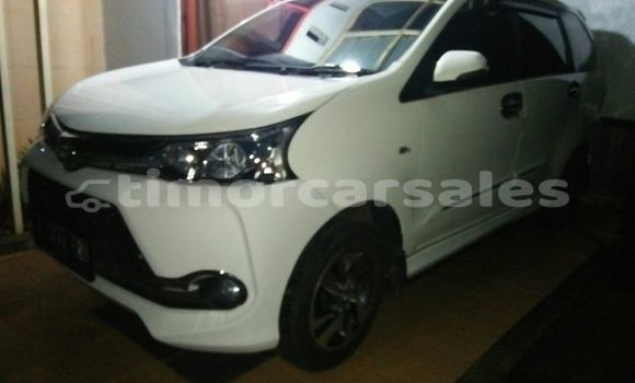 Buy Used Toyota Fortuner Other Car in Pante Macassar in Ambeno ( Oecusse)