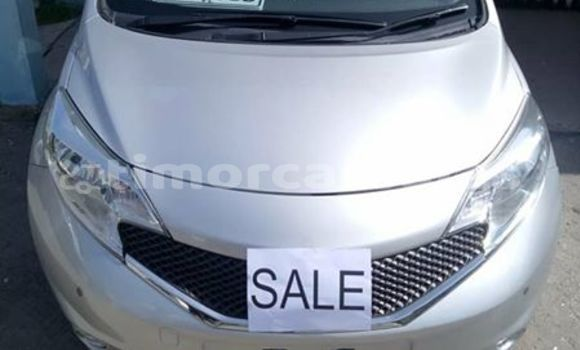Buy Used Nissan Note Other Car in Ermera in Ermera
