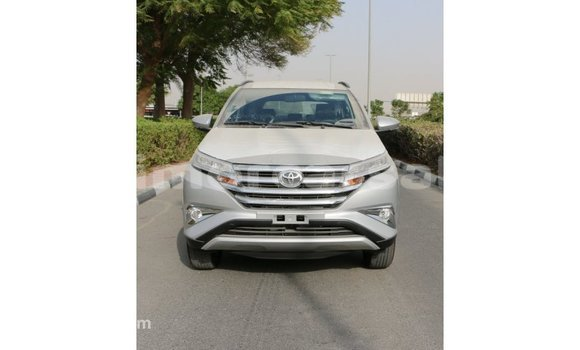 Buy Import Toyota Rush Other Car in Import - Dubai in Aileu