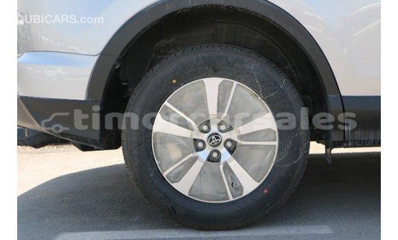 Buy Import Toyota RAV4 Other Car in Import - Dubai in Aileu