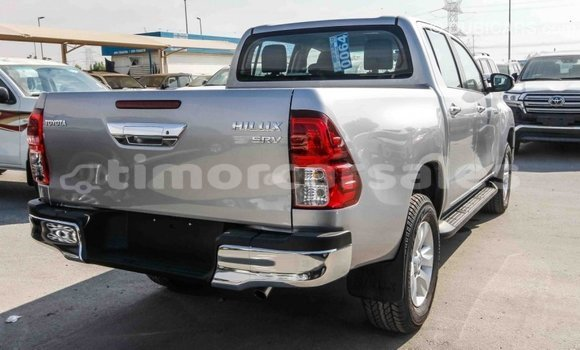 Buy Import Toyota Hilux Other Car in Import - Dubai in Aileu