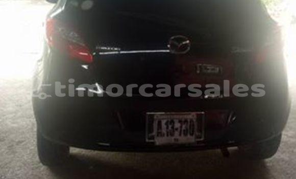 Buy Used Mazda Demio Other Car in Metinaro in Dili