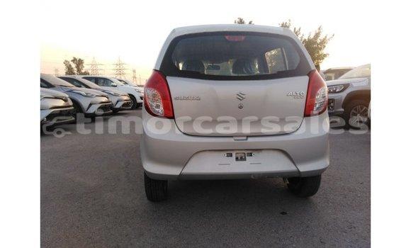 Buy Import Suzuki Alto Other Car in Import - Dubai in Aileu