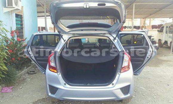 Buy Used Honda Fit Other Car in Dare in Dili