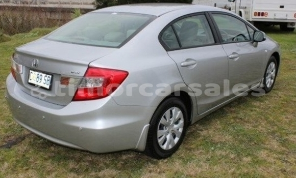 Buy Used Honda Civic Other Car in Viqueque in Viqueque