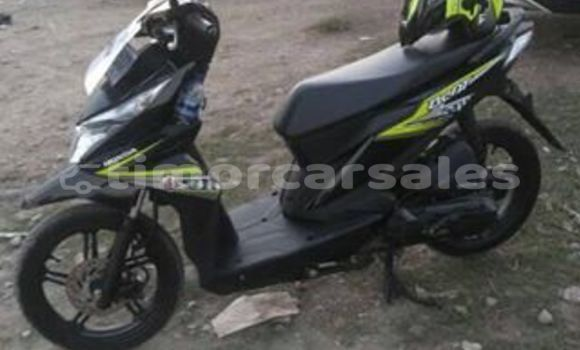 Buy and sell cars, motorbikes and trucks in Timor‒Leste