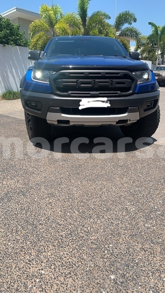 Big with watermark ford ranger dili dili 2070