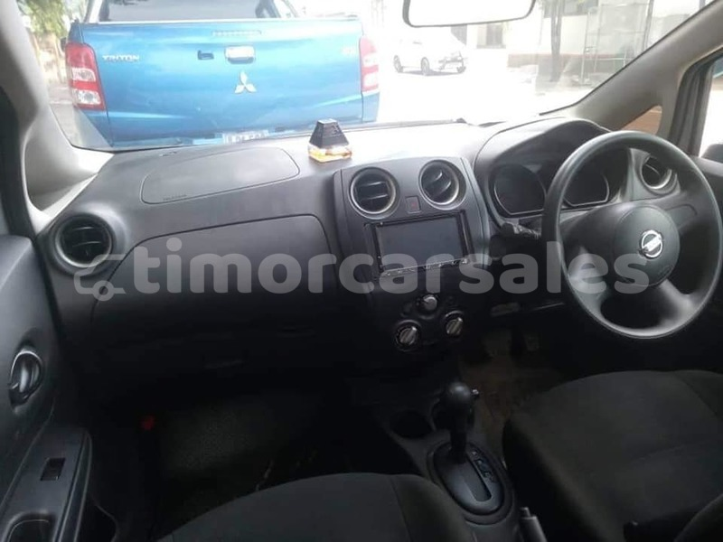 Big with watermark nissan note dili dili 2089