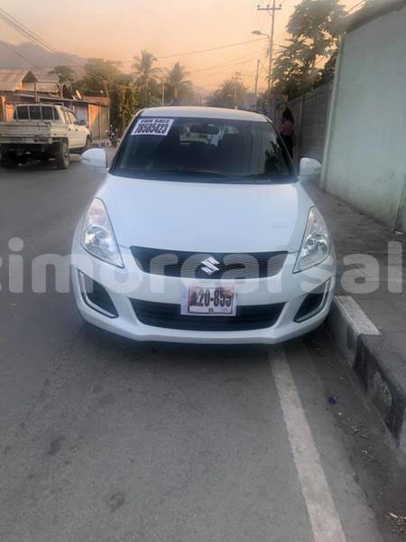 Big with watermark suzuki swift dili dili 2102