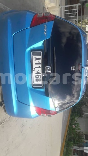 Big with watermark honda fit dili dili 2104