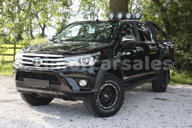 Big with watermark toyota hilux dili dili 2112