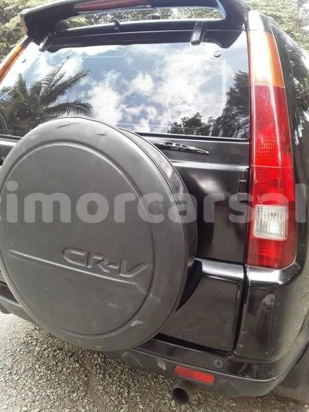 Big with watermark honda crv dili dili 2170