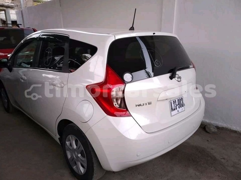 Big with watermark nissan note baucau baucau 2183