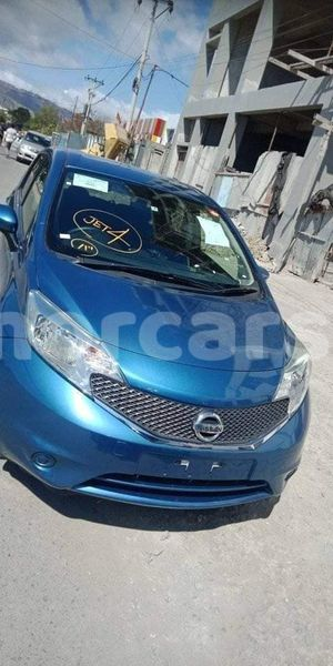Big with watermark nissan note lautem los palos 2192