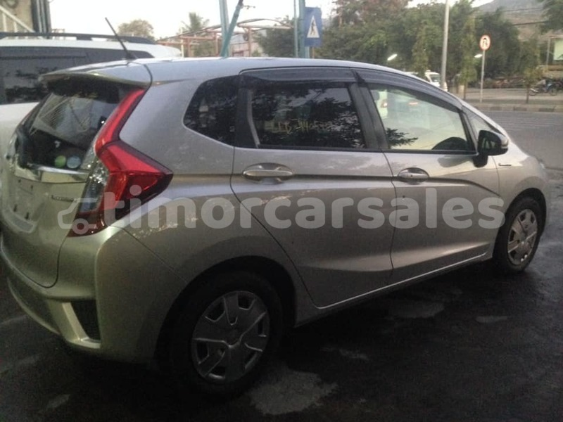 Big with watermark honda fit dili dili 2197