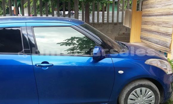 Buy Used Suzuki Swift Other Car in Dare in Dili