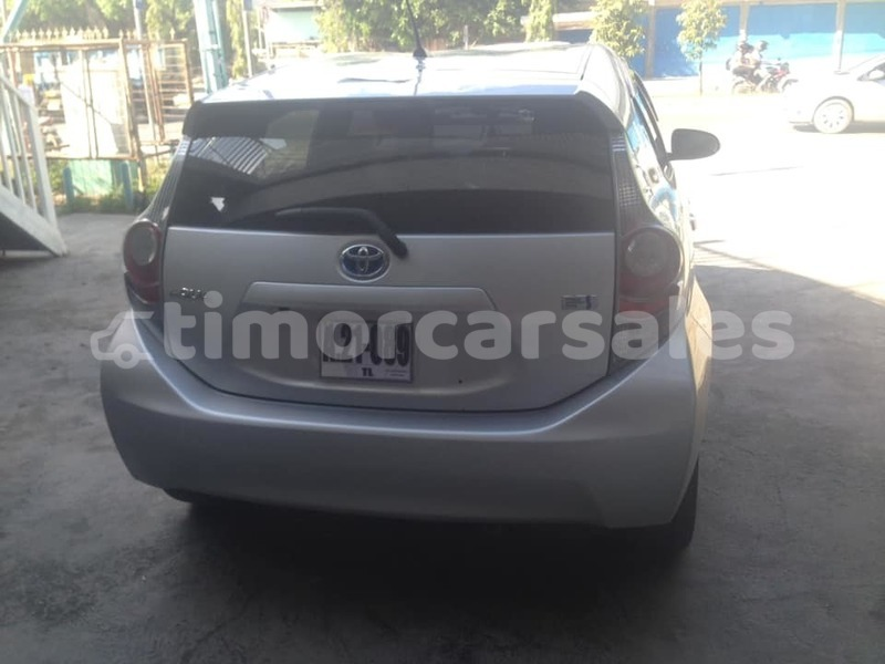 Big with watermark toyota avanza dili dili 2200