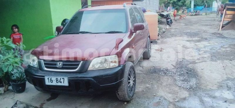 Big with watermark honda crv dili dili 2202