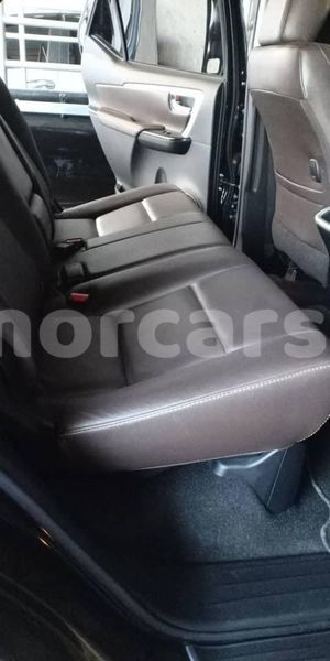 Big with watermark toyota fortuner dili dili 2210