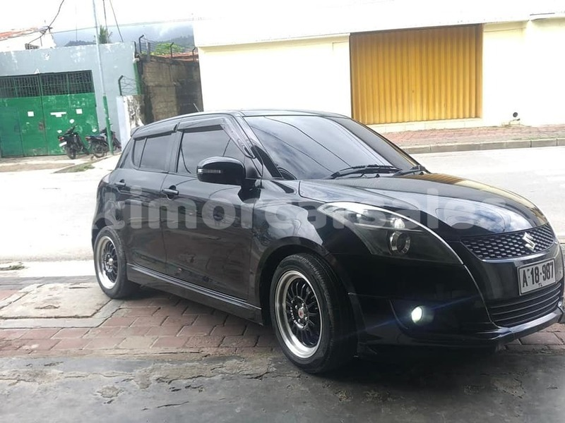 Big with watermark suzuki swift dili dili 2221