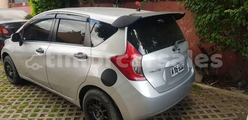 Big with watermark nissan note dili dili 2223