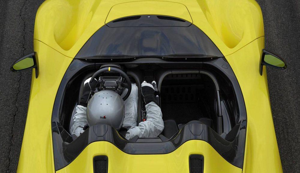 Dallara 1000x577